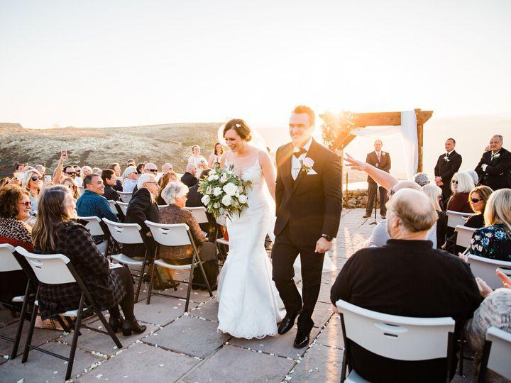 Tmx Gk 649 51 780191 Moses Lake wedding photography