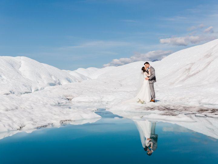 Tmx Op Day2 102 51 780191 Moses Lake wedding photography
