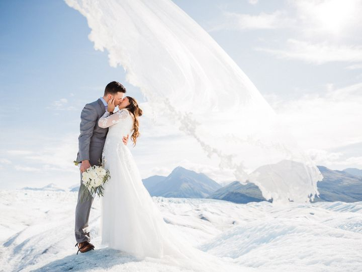 Tmx Op Day2 82 51 780191 Moses Lake wedding photography