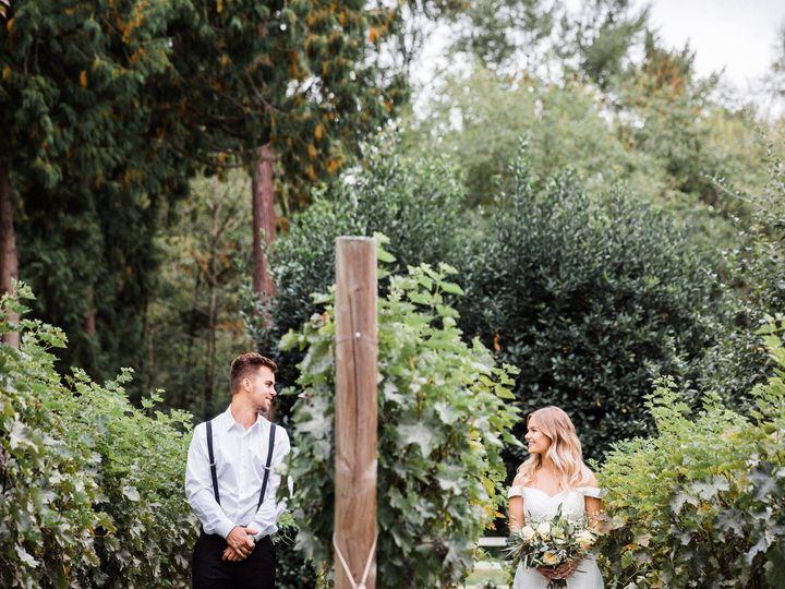 Tmx Vita Podolyan Photography 244 51 780191 V1 Moses Lake wedding photography