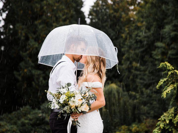 Tmx Vita Podolyan Photography 291 51 780191 V1 Moses Lake wedding photography