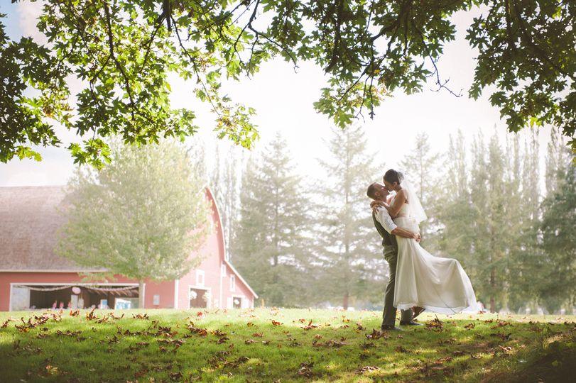 weddingswebsite0001