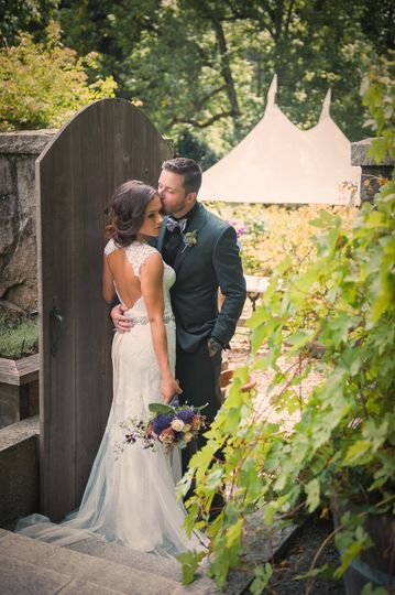 weddingswebsite0003