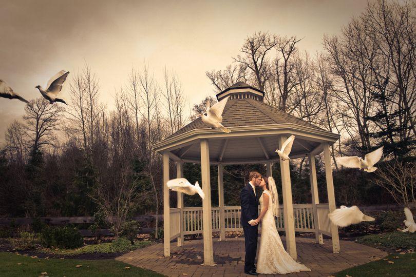weddingswebsite0005