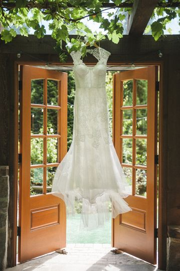 weddingswebsite0008