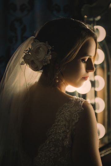 weddingswebsite0009