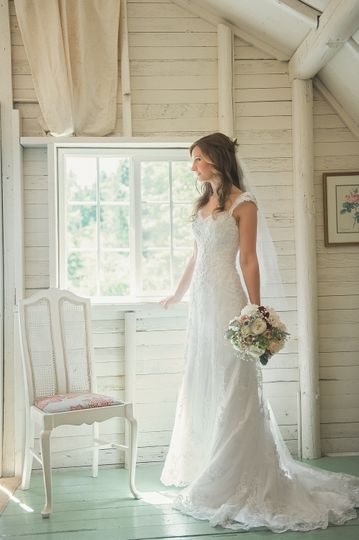 weddingswebsite0010