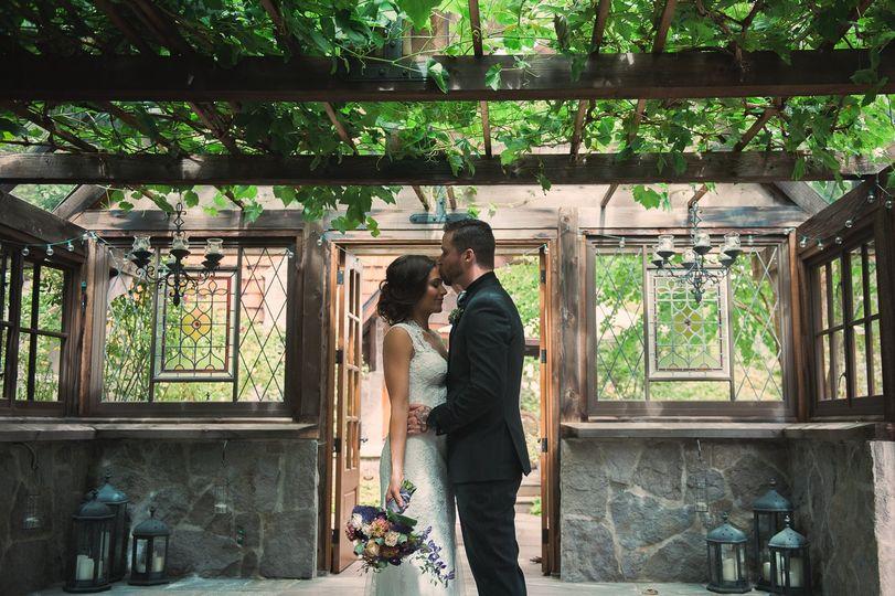 weddingswebsite0014