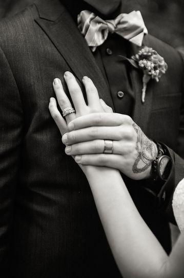 weddingswebsite0102