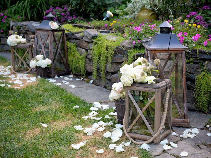 Tmx 1421282668656 Howse 556 Reading, Massachusetts wedding rental