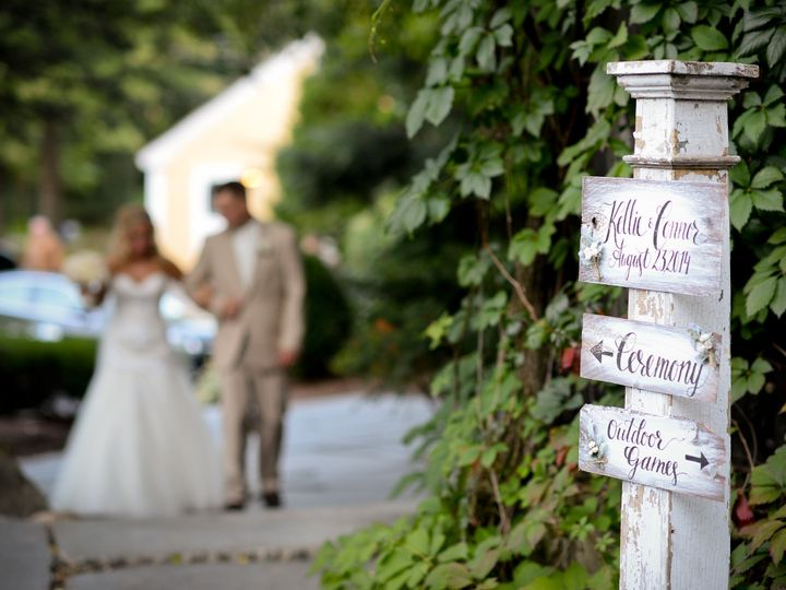 Tmx 1421282769880 Howse 857 Reading, Massachusetts wedding rental