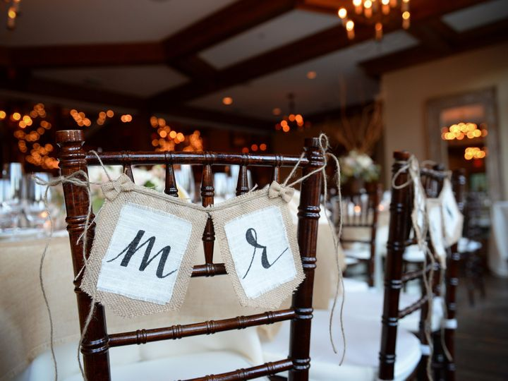 Tmx 1421282798240 Howse 913 Reading, Massachusetts wedding rental