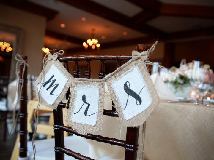 Tmx 1421282829202 Howse 914 Reading, Massachusetts wedding rental