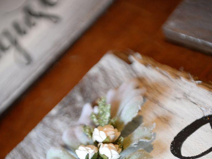Tmx 1421282864670 Howse 010 Reading, Massachusetts wedding rental