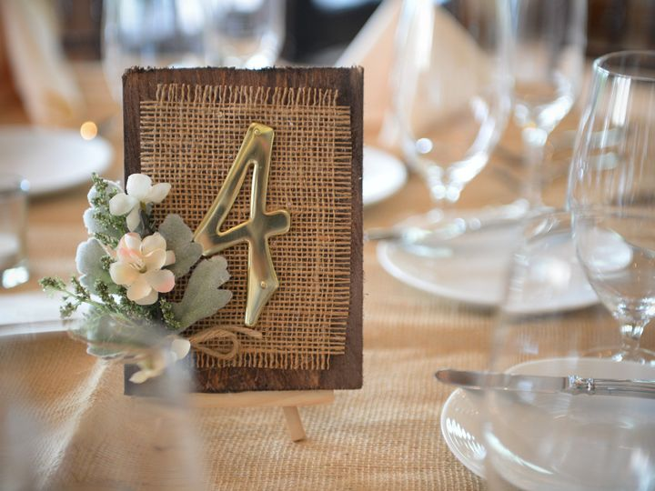 Tmx 1421283022504 Howse 018 Reading, Massachusetts wedding rental