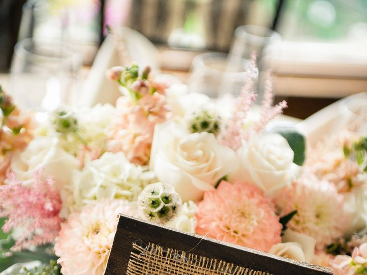 Tmx 1421283135467 Howse 026 Reading, Massachusetts wedding rental