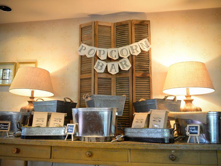 Tmx 1421283172824 Howse 031 Reading, Massachusetts wedding rental