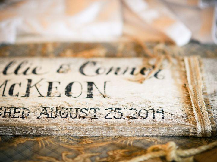 Tmx 1421283394706 Howse 108 Reading, Massachusetts wedding rental