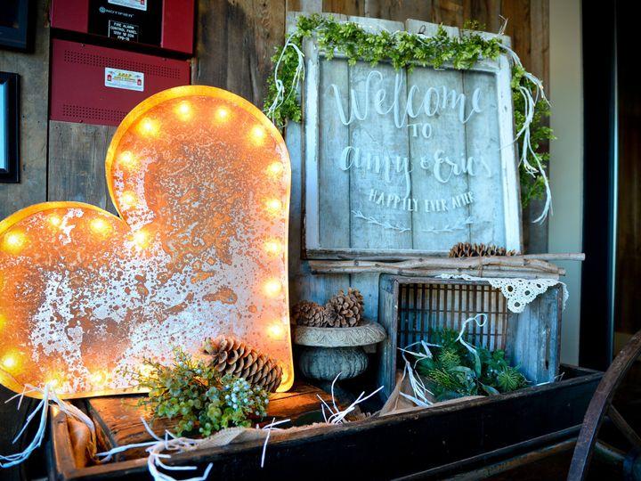 Tmx 1421283507308 Heger 203 Reading, Massachusetts wedding rental