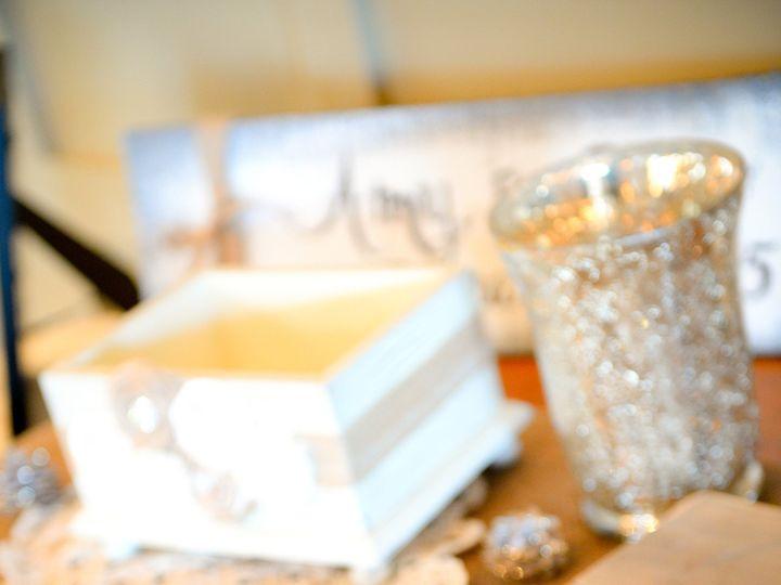 Tmx 1421283579906 Heger 217 Reading, Massachusetts wedding rental