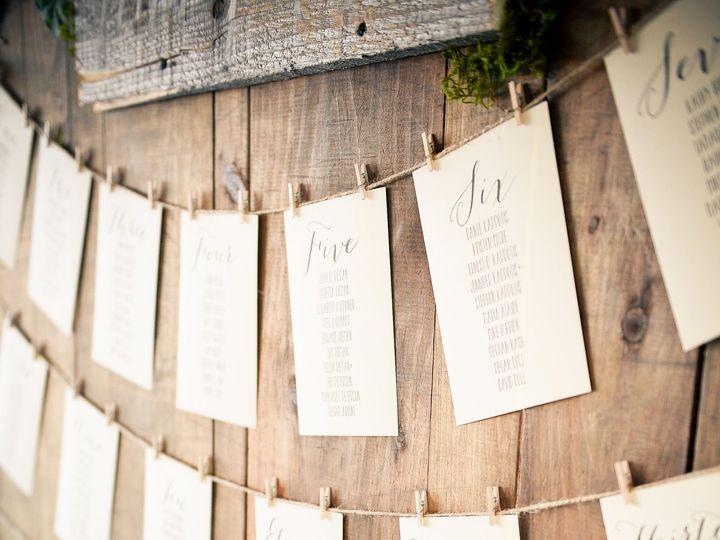 Tmx 1421283715424 Heger 225 Reading, Massachusetts wedding rental