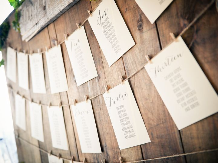 Tmx 1421283755101 Heger 226 Reading, Massachusetts wedding rental