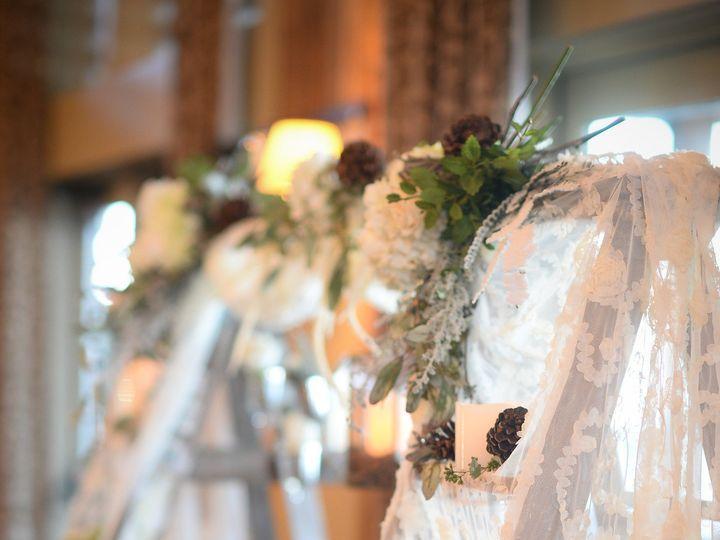 Tmx 1421283825174 Heger 238 Reading, Massachusetts wedding rental