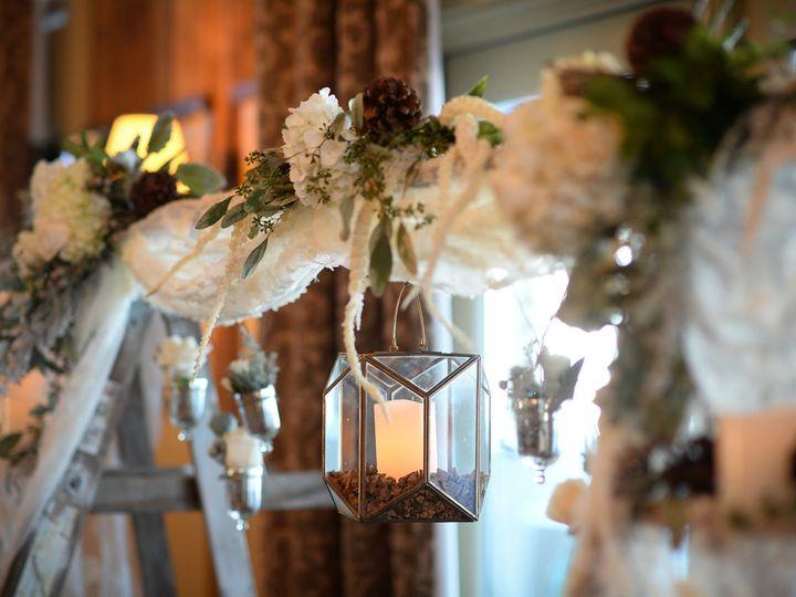 Tmx 1421283857187 Heger 240 Reading, Massachusetts wedding rental