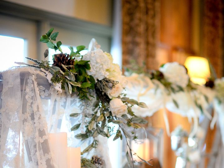 Tmx 1421284054885 Heger 270 Reading, Massachusetts wedding rental