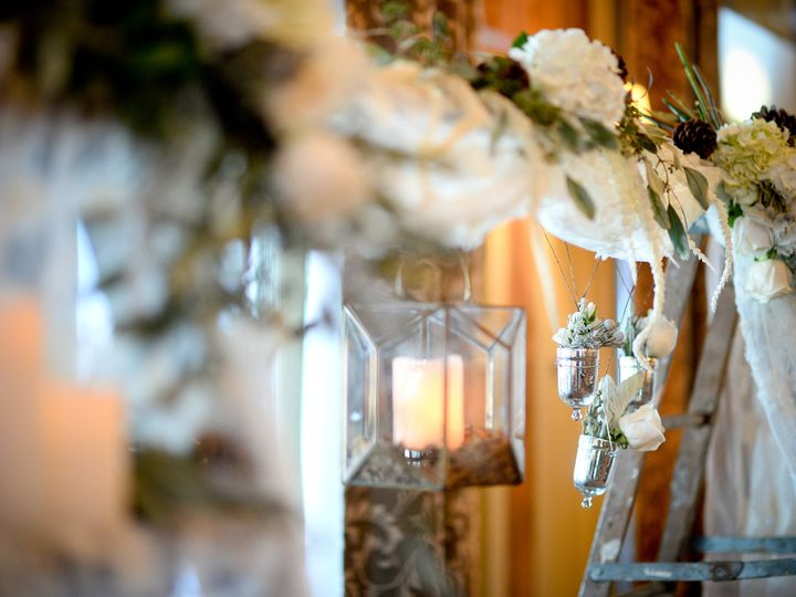 Tmx 1421284090062 Heger 271 Reading, Massachusetts wedding rental