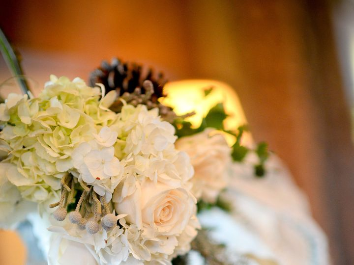 Tmx 1421284125688 Heger 272 Reading, Massachusetts wedding rental