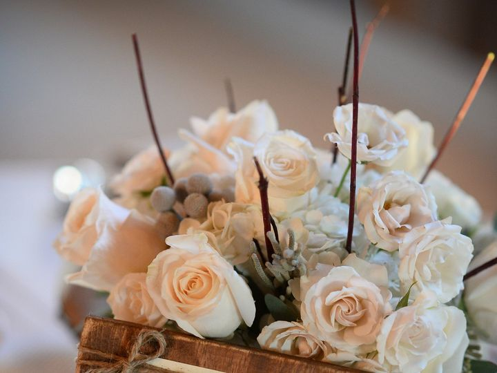 Tmx 1421284163210 Heger 331 Reading, Massachusetts wedding rental