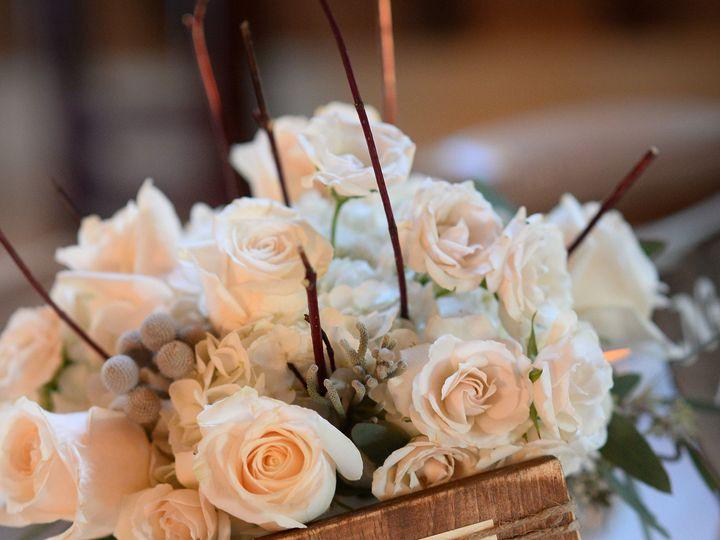 Tmx 1421284189550 Heger 332 Reading, Massachusetts wedding rental