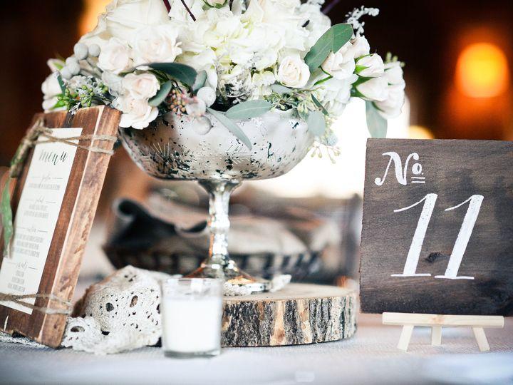 Tmx 1421284224256 Heger 333 Reading, Massachusetts wedding rental