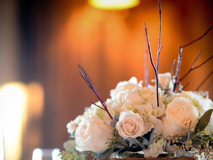 Tmx 1421284255544 Heger 335 Reading, Massachusetts wedding rental
