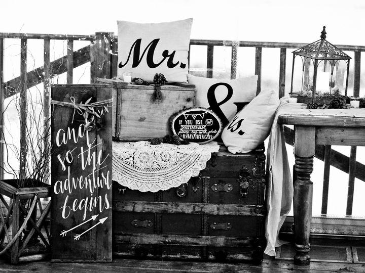 Tmx 1421284366744 Heger 590 Reading, Massachusetts wedding rental