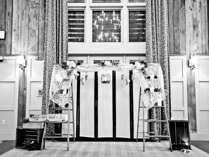 Tmx 1421284424131 Heger 599 Reading, Massachusetts wedding rental