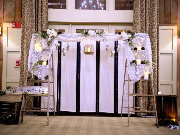 Tmx 1421284446917 Heger 601 Reading, Massachusetts wedding rental