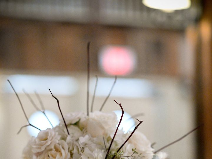Tmx 1421284538985 Heger 786 Reading, Massachusetts wedding rental
