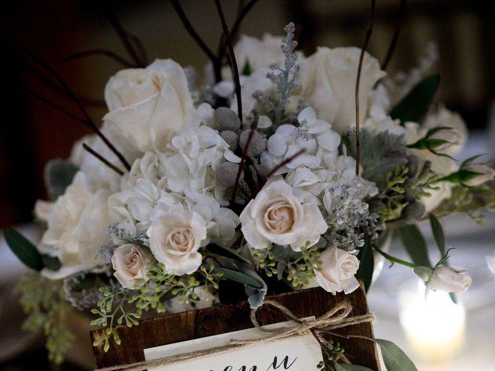 Tmx 1421284575616 Heger 787 Reading, Massachusetts wedding rental
