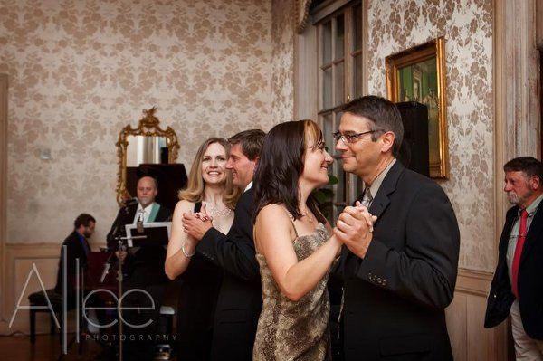 Tmx 1338244177308 File4 Breckenridge wedding band