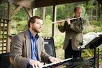 Peneplain Jazz image
