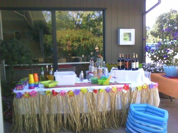 Tmx 1334070157553 Bar2 Elk Grove, CA wedding