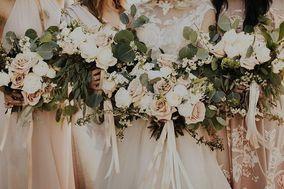 Fleur and Stems