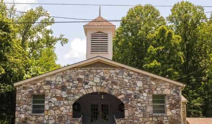 Hills Creek Church