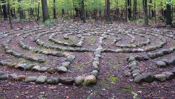 clabyrinth