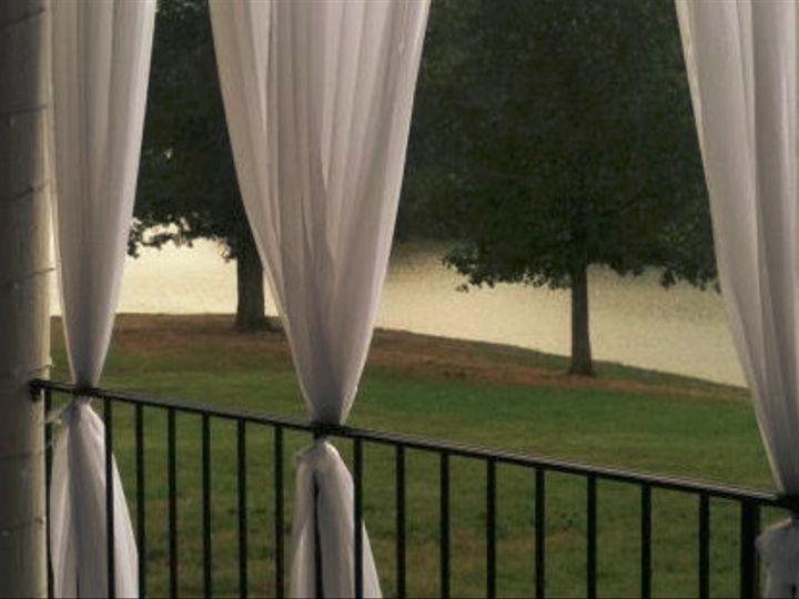 Tmx 1430338085720 Millikan Farm Sophia, NC wedding venue