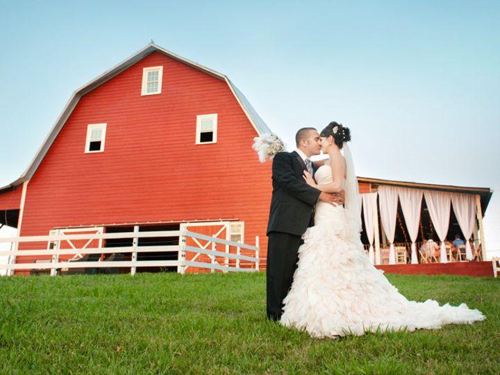 Tmx 1430338100746 Millikan4 Sophia, NC wedding venue