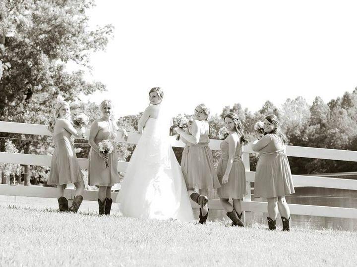 Tmx 1432046675161 9950965957637404545541587328908n Sophia, NC wedding venue