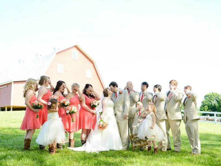 Tmx 1432046716939 10692795957645637878051203418428n Sophia, NC wedding venue